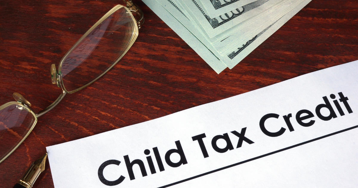 September Child Tax Credit Date 2021 (September) Know The Complete Details!