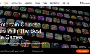 233 App Leuyan com (September 2021) Know The Detailed Insight!