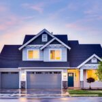How to Choose a Location for Your New Home