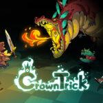 Crown Trick Free APK Download