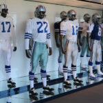 Dallas Cowboys New Uniforms 2021 (September) Know The Details!