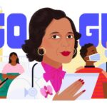 Dr. Ildaura Murillo-Rohde Net Worth (September) Know The Complete Details!