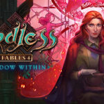 Endless Fables: Shadow Within Linux Free Download