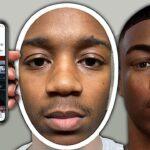 NBA 2k21 Face Scan App (September) Know The Complete Details!