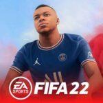 Fifa 22 10 Hour Trial (September 2021) Find New Details!