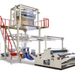 Mini Film Blowing Machine Bulkbuy (September) Know The Complete Details!