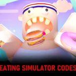 Food Eating Simulator Codes (September 2021) Find Exciting Rewards!
