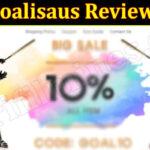 Is Goalisaus Legit 2021 - (September) Check Detailed Reviews!