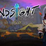 Hindsight 20/20: Wrath of the Raakshasa Free APK Download