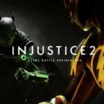 Injustice 2 Crash on Startup (September) Check Solution Here!