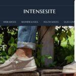 Intensesite Com Reviews (September) Legit Or Scam?