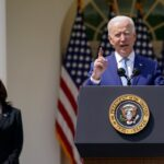 Biden Executive Order Guns 2021 - (September) Know The Exciting Details!