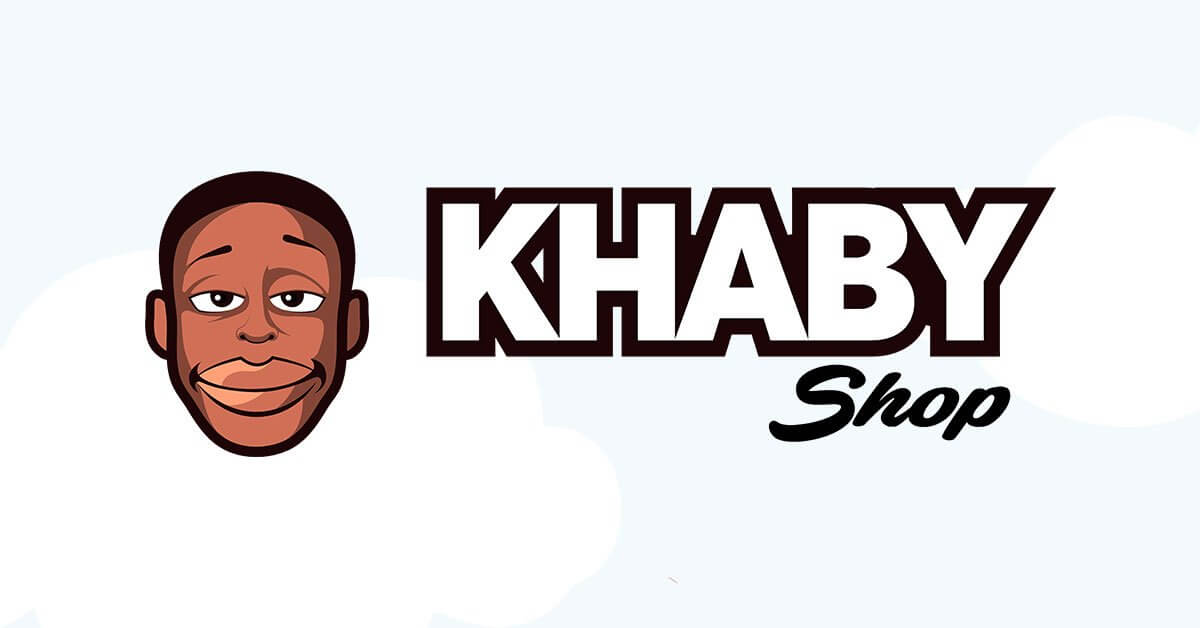 Khaby Shop Reviews 2021 - (September) Know The Complete Details!