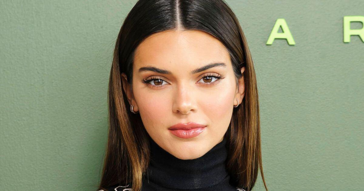 Kendall Jenner Met Gala Net Worth 2021 (September) Get Details!
