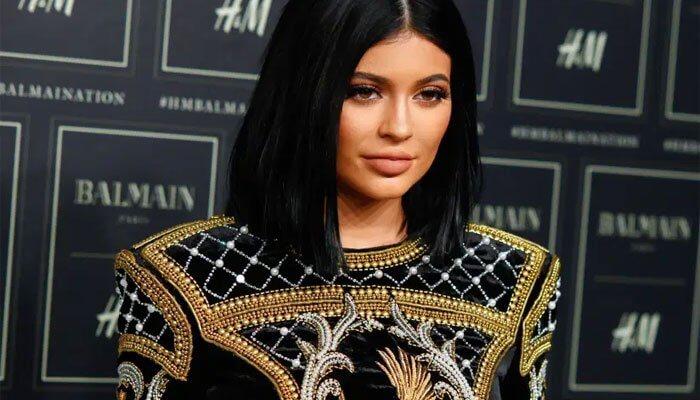 Kylie Jenner Met Gala Net Worth 2021 (September) Read Now!