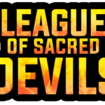 League of Sacred Devils NFT (September) Know The Exciting Details!
