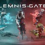Lemnis Gate Free APK Download