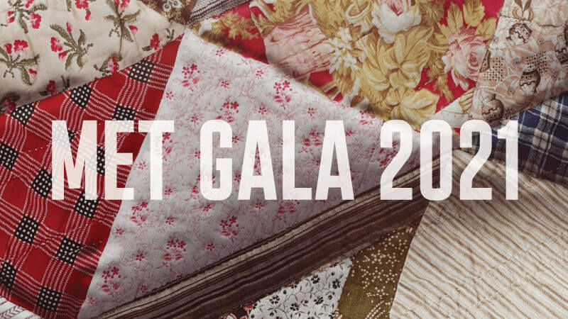 Met Gala Price 2021 - (September) Know The Exciting Details!