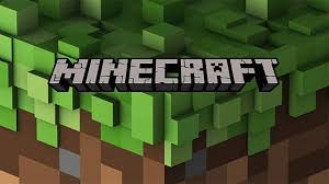 Minecraft Mod Apk Torrent (September 2021) Know The Exciting Details!