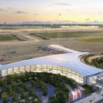 Msy Airport Status 2021 - (September) Get New Information!