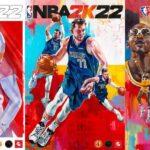 Legend NBA 2k22 Edition (September) Get Reliable Information!