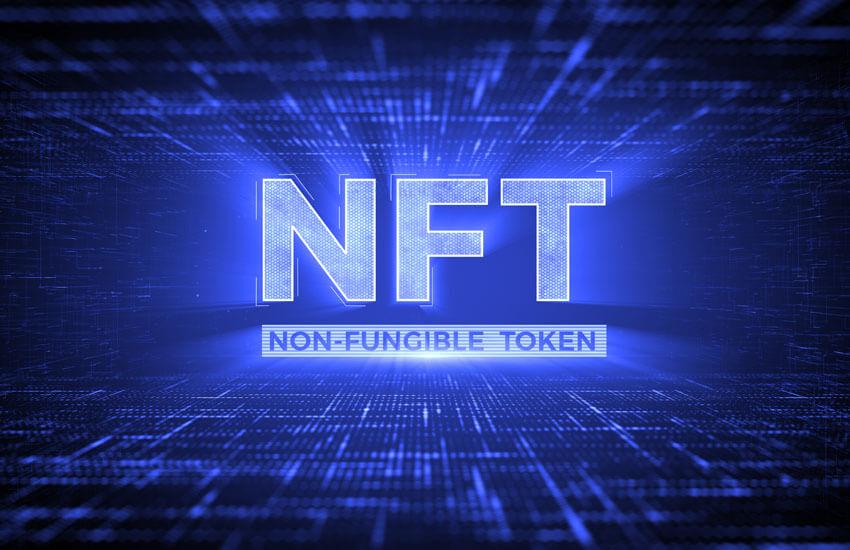 Lucky Buddha NFT 2021 - (September) Find Full Token Features!