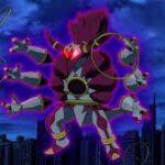 Pokemon Go Misunderstood Mischief 6 16 (September) Read Steps!