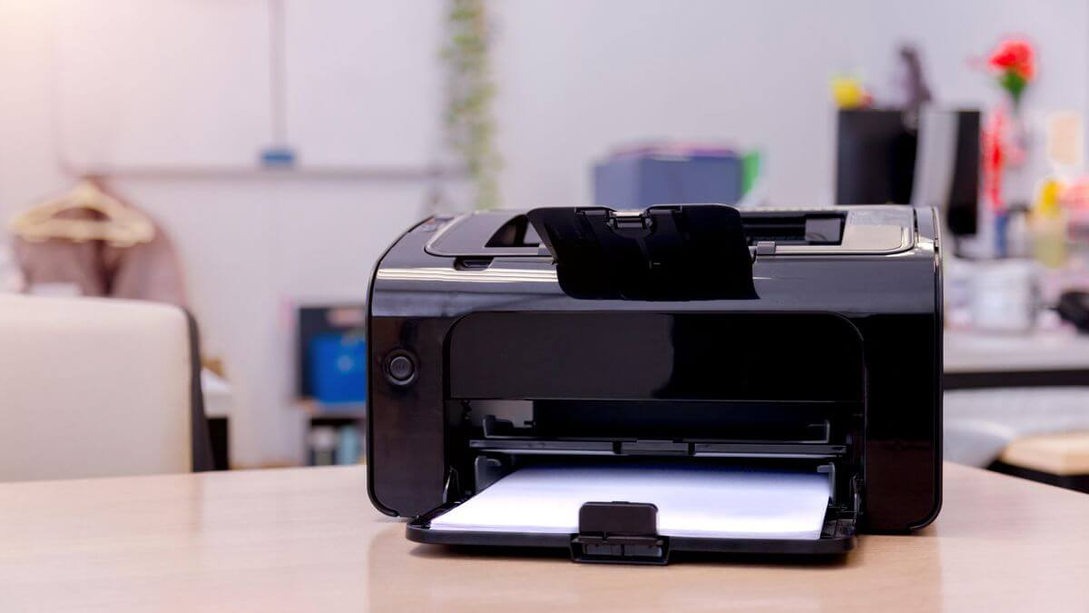 Cannot Connect To Printer 0x0000011b (September) How To Fix?
