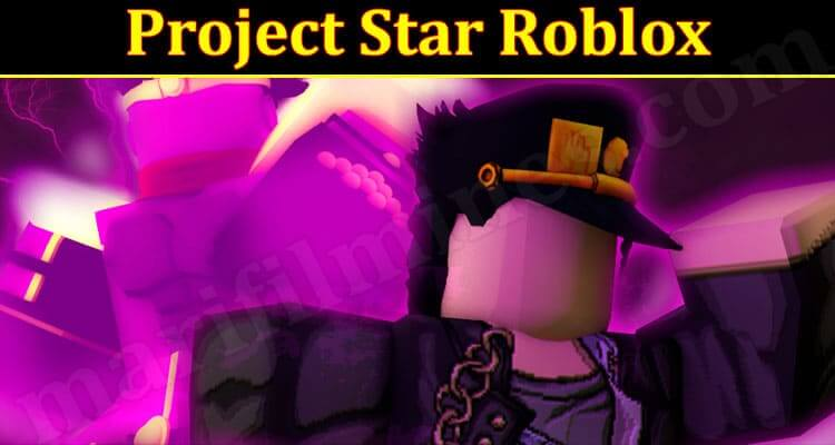 Project Star Merit Roblox (September 2021) Check Authentic Details!