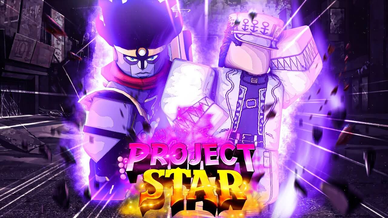 Project Star Quests (September 2021) Know The Exciting Details!
