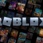 Roblox Moderated Item Robux Policy (September) Know The Exciting Details!