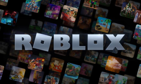 Roblox R36 (September 2021) Know The Exciting Details!