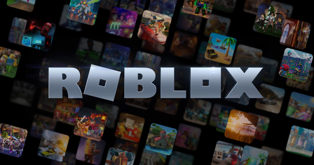 Fiore Roblox (October 2021) Know The Exciting Details!