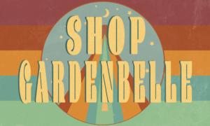 Gardenbelles Traveling Closet (September 2021) Know The Details!