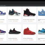 Is Sneakers Cool.com Legit (September 2021) Check Reviews!