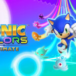 Sonic Colors: Ultimate Free APK Download 2021