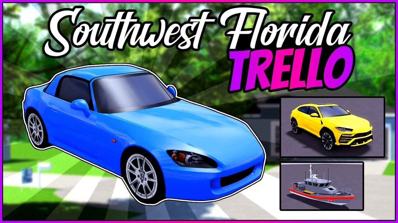 Trello Southwest Florida (September) Read Authentic Details!