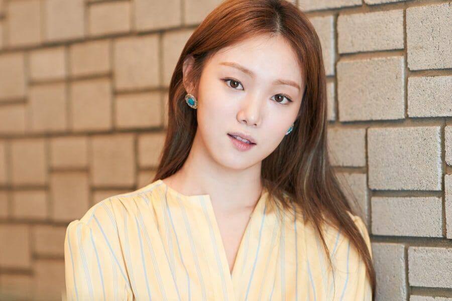 Lee Sung Kyung Sister (September 2021) Get Detailed Information!