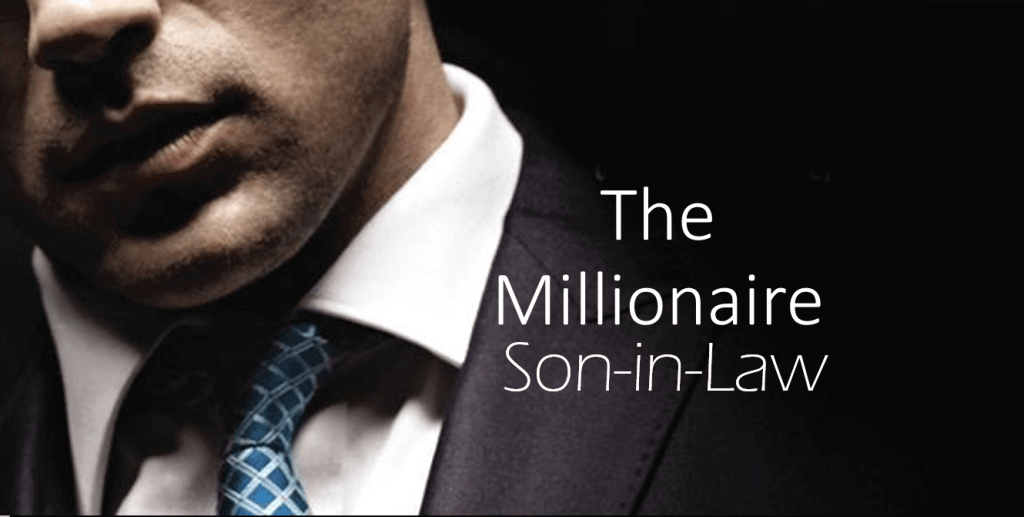 Millionaire Son In Law Chapter 3605 (September) Read Episode!