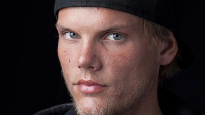 Tim Bergling Net Worth 2021 - (September) Know The Insight!
