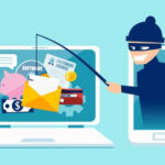 10 Tips To Protect Yourself From Cyber Attacks