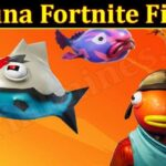 Tuna Fortnite Fish 2021 - (September) Know The Exciting Details!