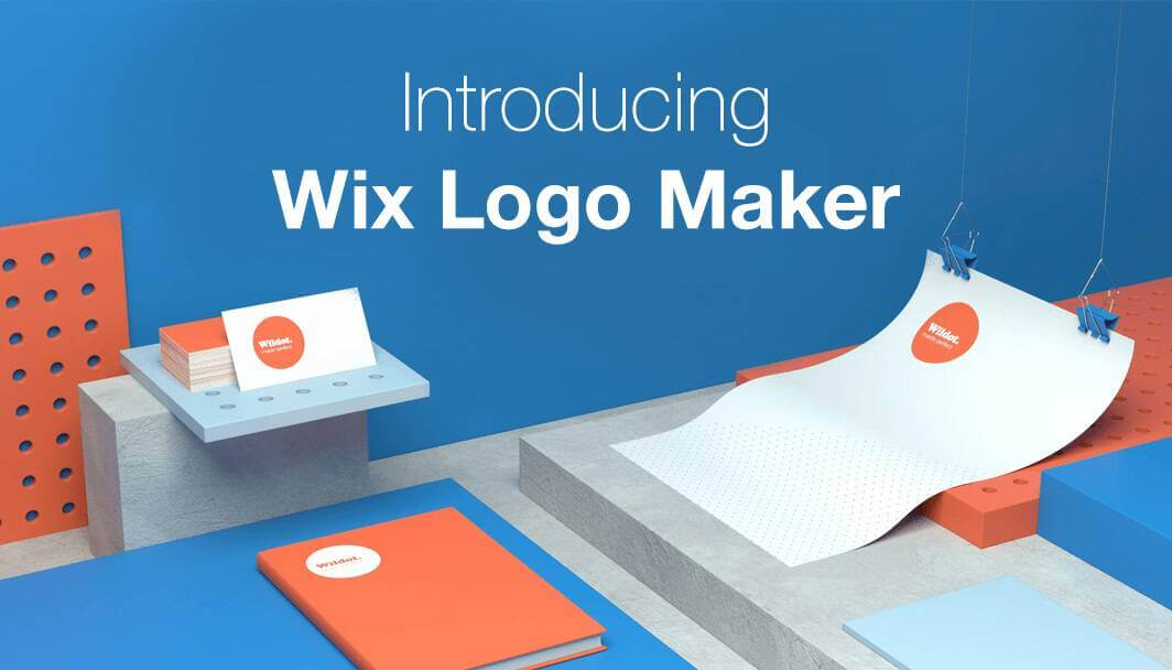 Wix Logo Maker Review (September) Is This A Scam Website?