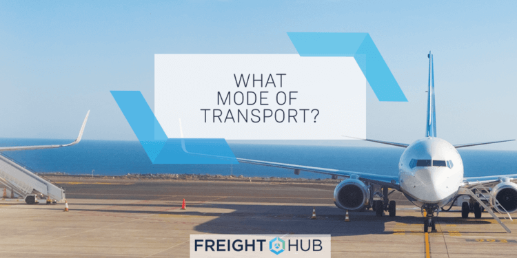 Pavel Vladimirovich Lisitsin: Competition in the Quality and Speed of Cargo Transportation