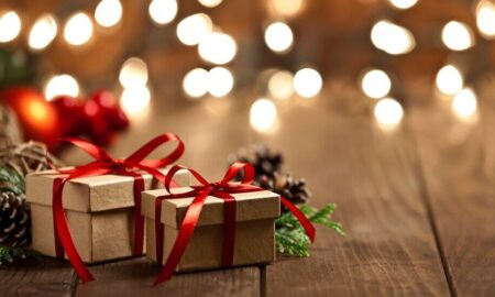 Adopt Family Christmas 2021 (October) Read How To Help Them