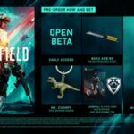 Battlefield Beta 2042 How to Get (October 2021) Process To Access
