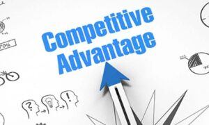 How Custom Software Can Be a Competitive Advantage for Businesses