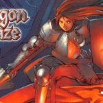 Dragon Blaze Free PC Download