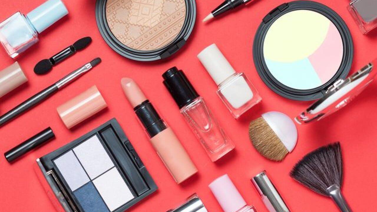 Kimberley Bosso Makeup School Reviews (October 2021) Read Here!