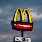McDonalds 66th Anniversary Scam (October 2021) Know The Truth!